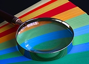 Evidence Collection: Practical Tips for Workplace Investigations