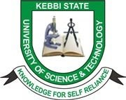 Kebbi State University of Science and Technology, Aliero, (Ksusta)