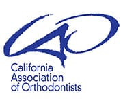 California Association of Orthodontists (CAO)