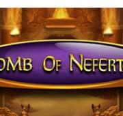 Tomb Of Nefertiti Pokies