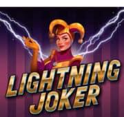 Lightning Link Online Pokies