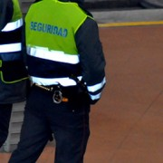 seguridad-privada-noticia