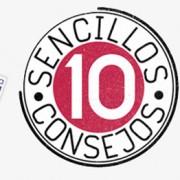 10-consejos-seguridad-casa-verano