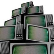 aplaza-dividendo-digital-septiembre-plan