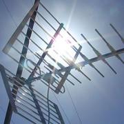 reantenizacion-dividendo-digital-antenista-madrid