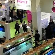 MATELEC-2014-feria-industria-electronica-electrica-madrid