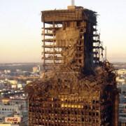 edificio-windsor-proteccion-contra-incendio