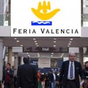 feria-puertas-automaticas-valencia-2017