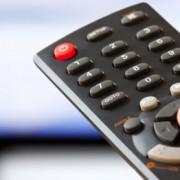 nuevos-canales-2015-concurso-gobierno-espana