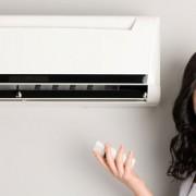 ¿Cómo debo elegir un aire acondicionado?