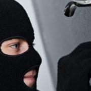 indice-de-criminalidad-2017