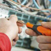 seguridad-instalaciones-electricas-comunidades-propietarios