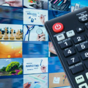 supervisor-evitar-los-errores-del-primer-dividendo-digital