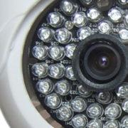 ventajas-desventajas-camaras-seguridad-ip-instalador