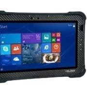 Xplore B10 Rugged Tablet