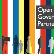 Open Government Partnership OGP