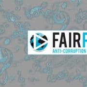 Fair Play youth song competition 2018