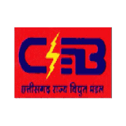 CSEB-Just Recharge Now!