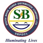 sbpdcl-Just Recharge Now!