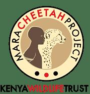 Mara Cheetah Project logo 290x300 290x300 - Cheetah
