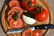 Mozzarella di bufala DOP e non certificata: la differenza