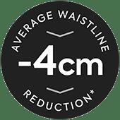 Waistline Reduction