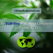 Out of 1500 L.A. Marijuana Shops, only 135 are Legal, CBD Medical Journal