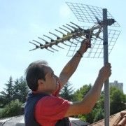 adaptacion-antena-comunitaria-tdt-ayudas