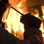 prevenir-incendios-en-casa