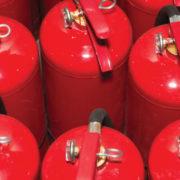 reglamento-proteccion-contra-incendios-2017-RIPCI