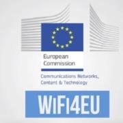 queda-abierta-la-subvencion-europea-de-wifi4eu-para-ayuntamientos
