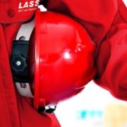 proteccion-contra-incendio-Locales-de-Alto-Riesgo
