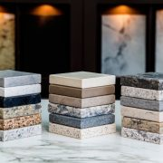 Infos über Naturstein gibt es bei Tipp zum Bau.