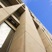 Tipp zum Bau bietet Ihnen einen großen Überblick über die verschiedenen Möglichkeiten von Narusteinfassaden.