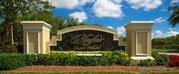 Mayfair Wellington Florida Real Estate & Condos for Sale