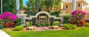 Artiste at Versailles Homes for Sale in Wellington Florida
