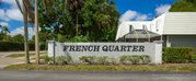 French Quarter Wellington Florida Real Estate & Townhomes for Sale