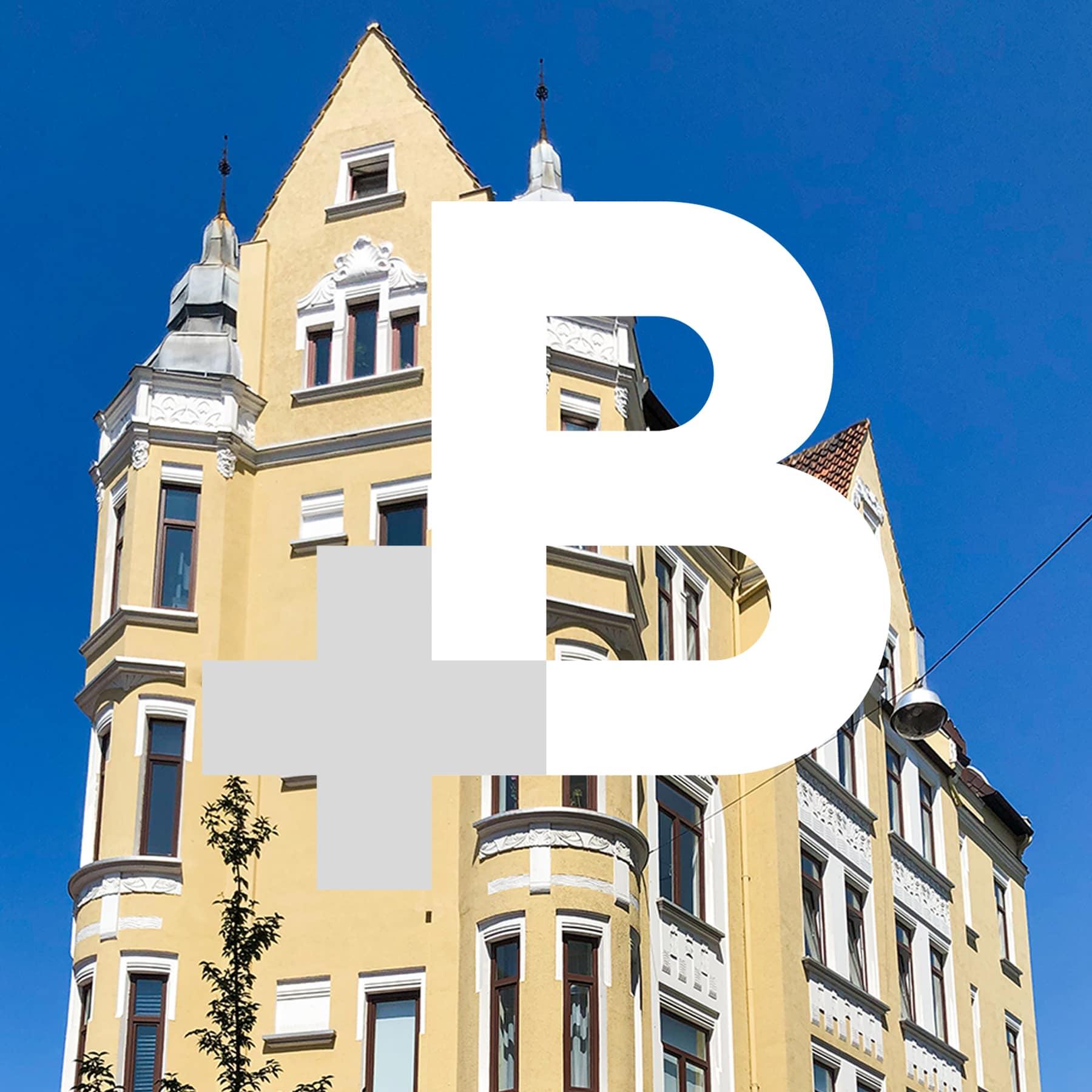 LogoFW2_white_square_Foto-Kathrin-Albrecht-1