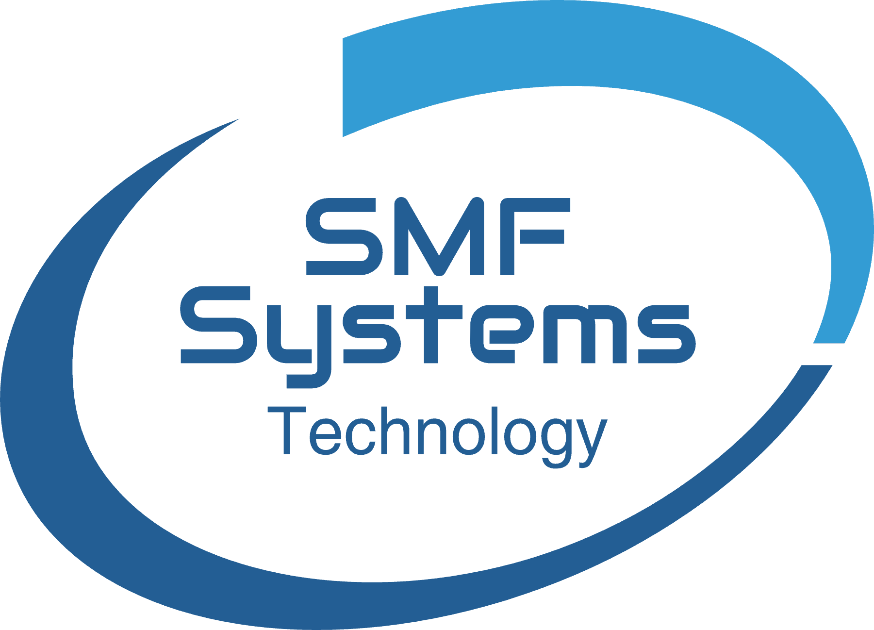 SMF – Systems Technology