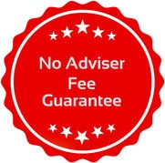 Birmingham Midshires Adviser - Buy to Mortgage Advice with NO adviser Fees.