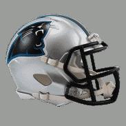 Carolina Panthers Tickets   Hotels Near Bank of America Stadium