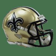 New Orleans Saints Tickets | Hotels Near Mercedes-Benz Superdome