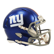 New York Giants Tickets | Hotels Near Giants Stadium