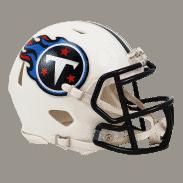 Tennessee Titans Tickets | Hotels Near Nissan Stadium
