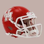 Houston Cougars Tickets | Hotels Near TDECU Stadium