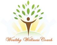 Wealthy Wellness Coach