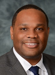 """Does Your Limited Liability Company Have a """"Prenuptial Agreement?"""" by Gerrard L. Grant, Esq."""