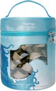 Waveformers Hair curlers Styling kit