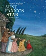 Picture Books About the Loss of a Relative (Mom, Dad, Grandparent)