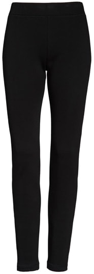 Ugg double knit leggings | 40plusstyle.com
